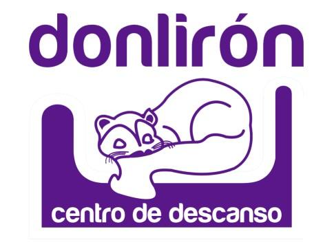 Don Lirón
